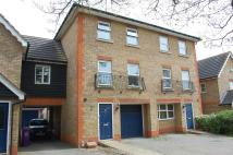 4 bedroom semi detached home in The Beacons, Stevenage...