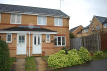 End of Terrace house for sale in Grasmere, Stevenage, SG1