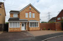Detached home for sale in MANCHESTER CLOSE...