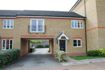 property for sale in Grampian Place,Stevenage,SG1