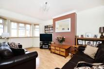 2 bed Flat for sale in Parkhurst Road...