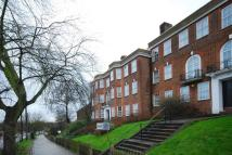 Aylmer Road Flat to rent