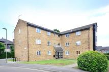 2 bedroom Flat in New Ash Close...