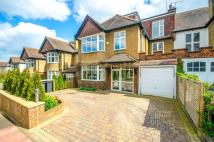 property for sale in Wood Vale, Highgate, N10