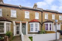 3 bedroom Terraced house for sale in Ranelagh Road...