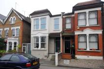 4 bed property for sale in Palace Gates Road...