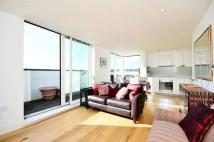 2 bedroom Flat in Tiltman Place...