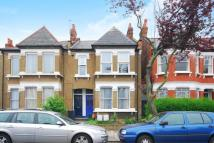 2 bedroom Flat to rent in Marlborough Road...