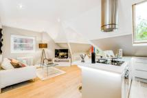 1 bed Flat in Muswell Hill Road...