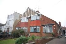 3 bed home to rent in Colney Hatch Lane...