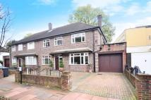 property for sale in Twyford Avenue...