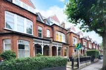 Studio flat in Tetherdown, Muswell Hill...