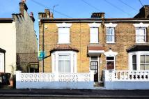3 bedroom house for sale in Terrick Road...