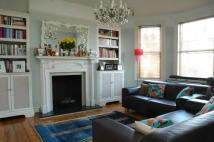 2 bed Flat to rent in Sedgemere Avenue...