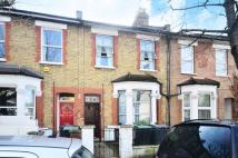 6 bedroom house for sale in Truro Road, Wood Green...