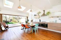 3 bed house for sale in Boreham Road, Wood Green...