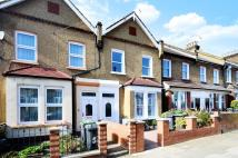 4 bedroom home in Selborne Road...