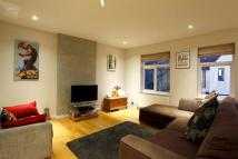 Maisonette to rent in Pellatt Grove...