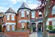5 bedroom home in Coniston Road...