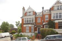 Maisonette for sale in Woodland Gardens...
