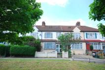 4 bed property in Downhills Way...