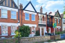 Maisonette for sale in Sirdar Road, Wood Green...