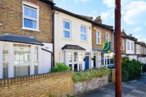 2 bed home to rent in Ringslade Road...
