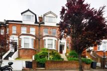 2 bed Flat to rent in Park Avenue...