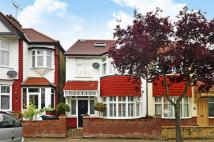 property to rent in Chandos Road...