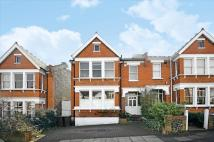 4 bed house for sale in Cranbourne Road...