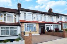 Lower Maidstone Road property