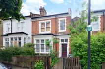 1 bedroom Flat to rent in Muswell Road...