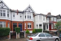 Thirlmere Road home