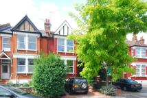 4 bedroom property in Warwick Road...