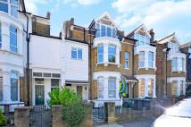2 bedroom Flat to rent in Palmerston Road...