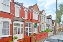 3 bed property for sale in Maryland Road...