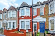 4 bed home for sale in Boundary Road...