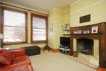 3 bedroom Flat to rent in Marlborough Road...