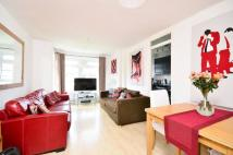 1 bedroom Flat in Pert Close, Muswell Hill...