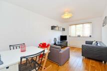 1 bedroom Flat for sale in Cambridge Gardens...