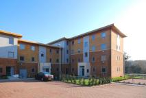 2 bed Flat in Millicent Grove...
