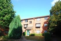 Studio flat for sale in Northcott, Bounds Green...