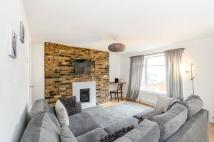 3 bedroom house in Torrington Gardens...