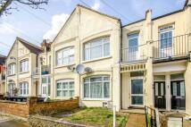 6 bedroom property in Lascotts Road...