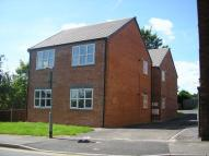 1 bedroom Apartment to rent in Horninglow Road North...