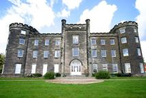 2 bedroom Apartment to rent in Bretby Hall, Bretby...