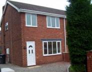 3 bedroom house to rent in Wilmot Road, Swadlincote...