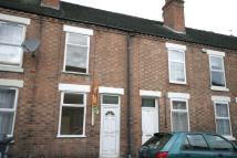house to rent in Blackpool Street...