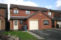 house to rent in Nicklaus Close, Branston