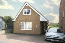 Thorntree Lane Detached Bungalow to rent